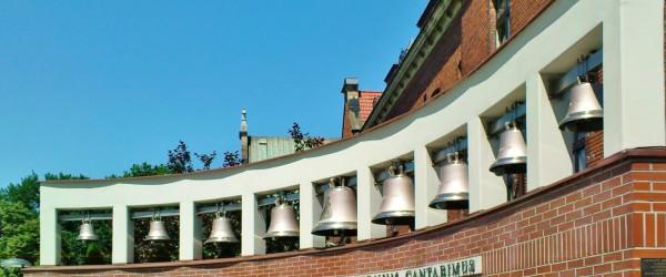 Kraków_Łagiewniki_-_carillon_in_the_sanctuary_of_Divine_Mercy