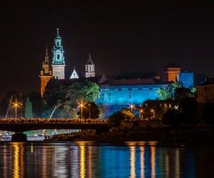 Krakow_Wawel_8012_AOKK