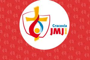Itinerario Básico Grupos JMJ2016