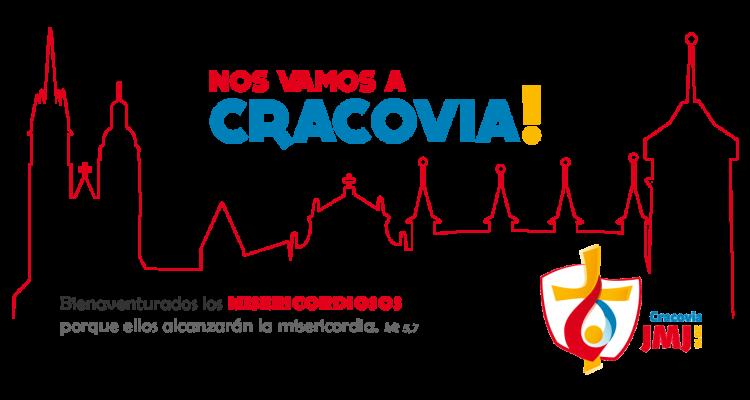 logo_cracovia