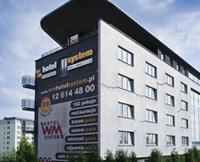 3  WM System Hotel