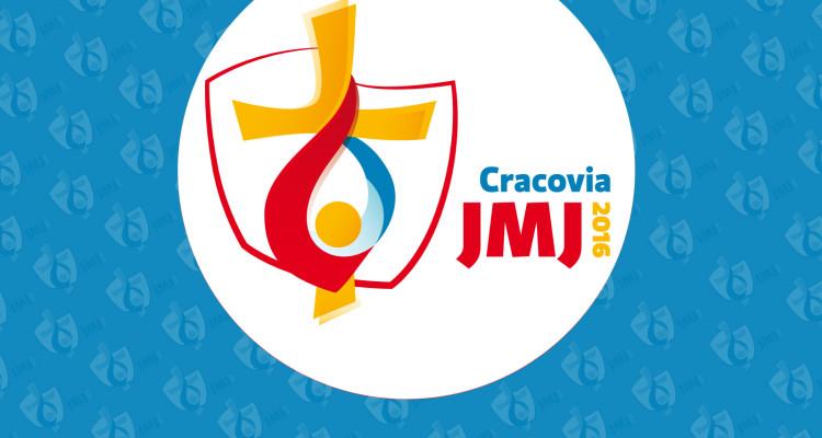 cabecera_cracovia_azul